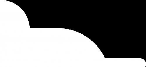 nuage-blanc-gauche-bas