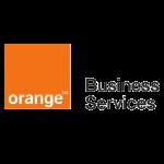 orangebusinessservices